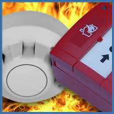 fire alarms ireland dublin systems